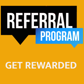 REFER A PUB